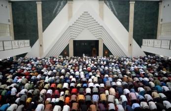 Almarhum Punya Utang Sholat, Bagaimana Menggantinya?