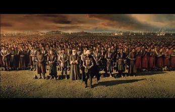Syaikh Ahmad Al Kurani: Keteladanan Sang Guru Sultan Ottoman