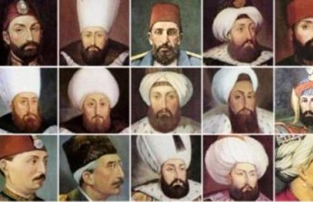 Runtuhnya Ottoman yang Diprediksi Pendiri Nahdlatul Ulama