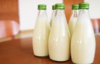 Pakar Cemaskan Klaim Berlebihan terhadap Khasiat Probiotik