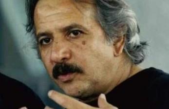 Alasan Sutradara Majid Majidi Tertarik Angkat Film Anak