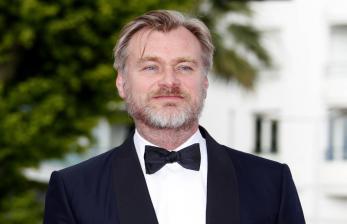 Netflix Incar Film Christopher Nolan Berikutnya