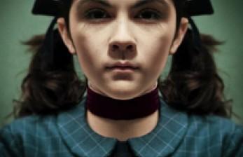 Prekuel Film <em>Orphan</em> Dibuat, Pemain: Penonton akan Terkejut