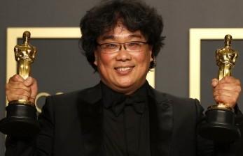 Bong Joon-ho Garap Animasi Makhluk Laut dan Manusia