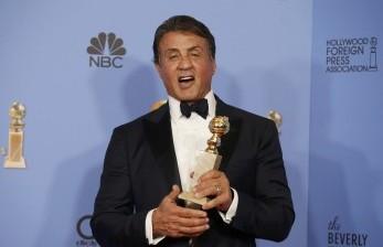 Sylvester Stallone: <em>Rocky IV</em> akan Rilis Terbatas