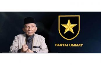 Menanti Kolaborasi PKS, Partai Ummat dan Partai Masyumi