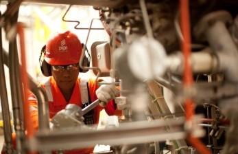 Pengamat Minta Pemerintah TerbukaSoalSubsidi Gas Industri