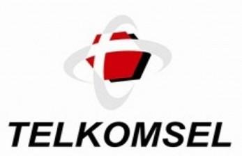 Investasi Telkomsel ke Gojek Diprediksi Naikkan Saham TLKM
