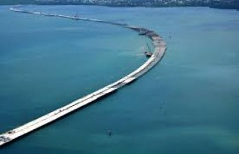 Pembangunan Pelabuhan Teluk Benoa Dorong Pariwisata Maritim