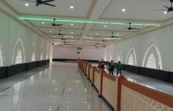 Semua Manasik Haji Sebagai Syiar Islam