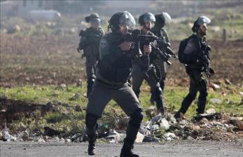 Israel, Yunani Sepakati Perjanjian  Pertahanan
