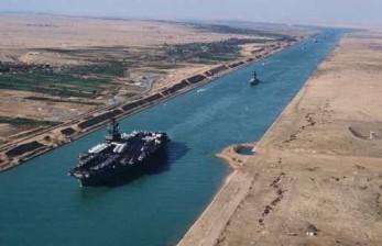 Koridor Chabahar Iran akan Gantikan Terusan Suez