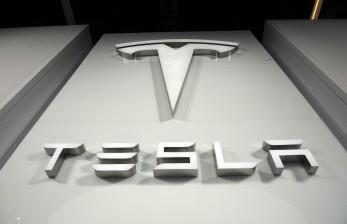 Amankan Bahan Baterai Lithium,Tesla Jadi Mitra Tambang Nikel