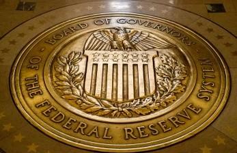 BI Perkirakan The Fed Mulai Lakukan Tapering Awal 2022