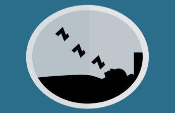 Cara Atur Tidur Selama Bulan Ramadhan