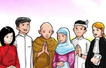 Polres Sukoharjo Gelar Sarasehan Lintas Agama