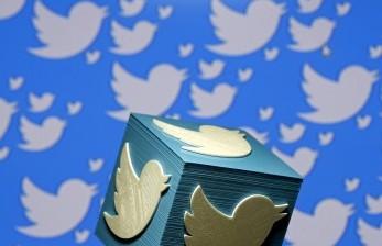 Cara Buat dan Gabung di Percakapan Audio Twitter Spaces