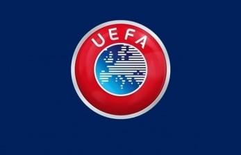 UEFA Dilaporkan akan Revisi Aturan Gol Tandang