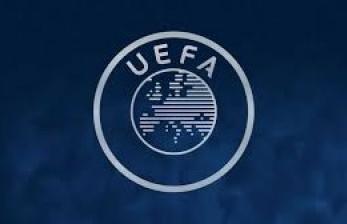 UEFA Siapkan Rencana Darurat Lokasi Final Euro 2020