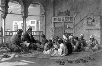 KH Abul Fadhol Senori Teladan Alim dari Tuban (I)