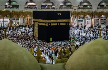 Pembatalan Haji Tercatat Terjadi Puluhan Kali