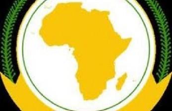 14 Negara Afrika Tolak Keanggotaan Israel di Uni Afrika