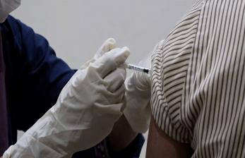 PGRI Mendukung Vaksinasi untuk Tenaga Pendidik