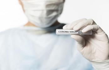 Berusia 60 Tahun, Mantan Kiper Madrid Ini Pulih dari Corona