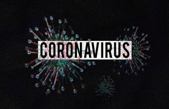 Polri Apresiasi Gernas MUI Atasi Pandemi Covid-19