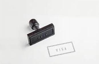 Keimigrasian Buka Kembali Pelayanan Visa <em>Offshore</em>
