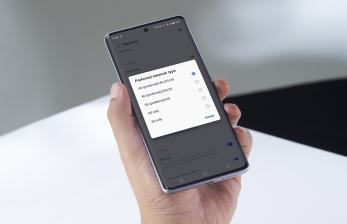 Pengguna vivo V21 5G dan X60 Series Bisa Nikmati Jaringan 5G