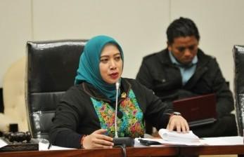 Legislator Harap Prosedur Normal Baru tak Tumpang Tindih