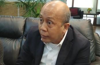 Soal Keterwakilan Parpol di KPU, NasDem Ingin KPU Independen
