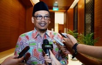 Nama Hasyim Asy'ari tak Ada di KSI, Fikri: Ini Menyesatkan