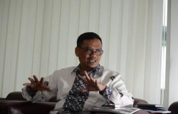 Legislator Ini Sayangkan Nama Hasyim Asy'ari tak Ada di KSI