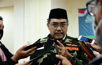 Ketua MUI Labura Dibunuh, Jazilul: Lukai Rasa Kemanusiaan!