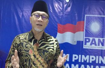 Menjadikan Ramadhan Momentum Perekat Persatuan