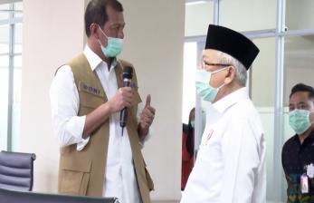 Indonesia Dinilai Bisa Belajar dari Korea Selatan, Soal Apa?