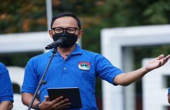 Bima Arya Akan Bersaksi di Sidang HRS Kasus RS Ummi