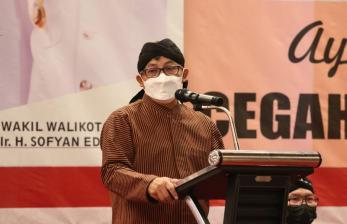 Kota Malang Bakal Laksanakan Tes Covid-19 Secara Acak
