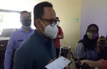 Bima Arya Bakal Jatuhkan Sanksi untuk RS Ummi