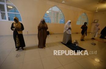 Sejumlah Sholat yang Kerap Dianggap Bid'ah dan Bantahannya