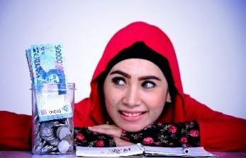 Agar tidak Stres dalam Mengelola Keuangan Pribadi