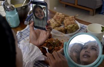 PBNU: Silaturahim Virtual tidak Mengurangi Nilai dan Esensi