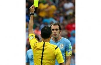 Liverpool dan Barcelona Dapat Lampu Hijau dari Diego Carlos