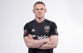Wayne Rooney Kritik Pemangkasan Gaji Pemain Inggris