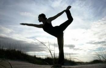 Nusa Dharma Dikembangkan Jadi Pulau Yoga