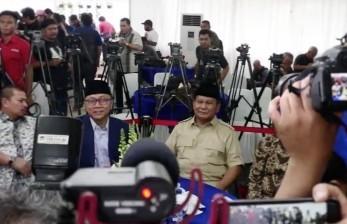 Pilkada, Zulkifli Hasan: Aparat Keamanan Harus Netral