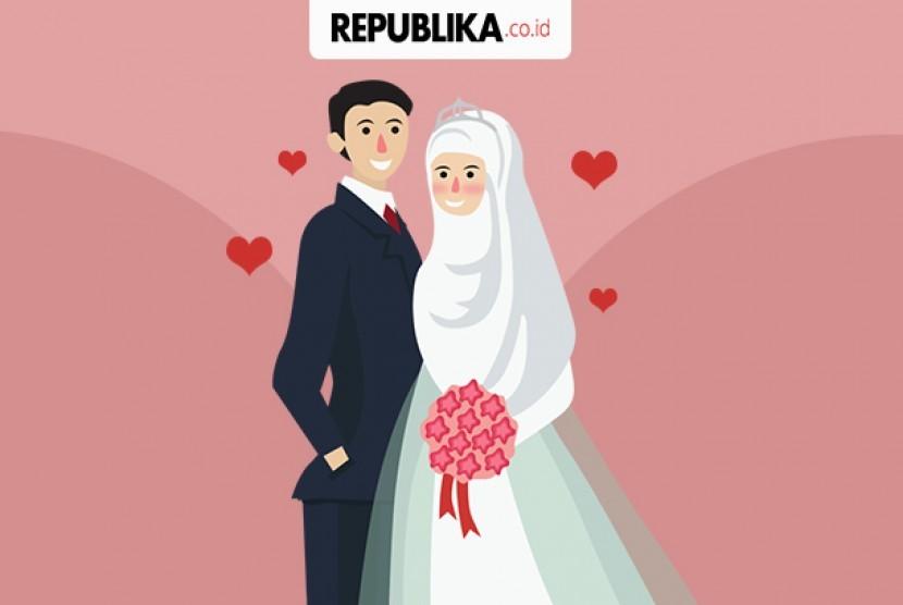 Pinjam Dana untuk Resepsi Pernikahan, Bijakkah ...