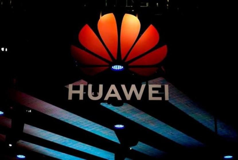 Huawei Bilang Corona Tak Beri Dampak Masif ke Bisnisnya, Analis Ragu